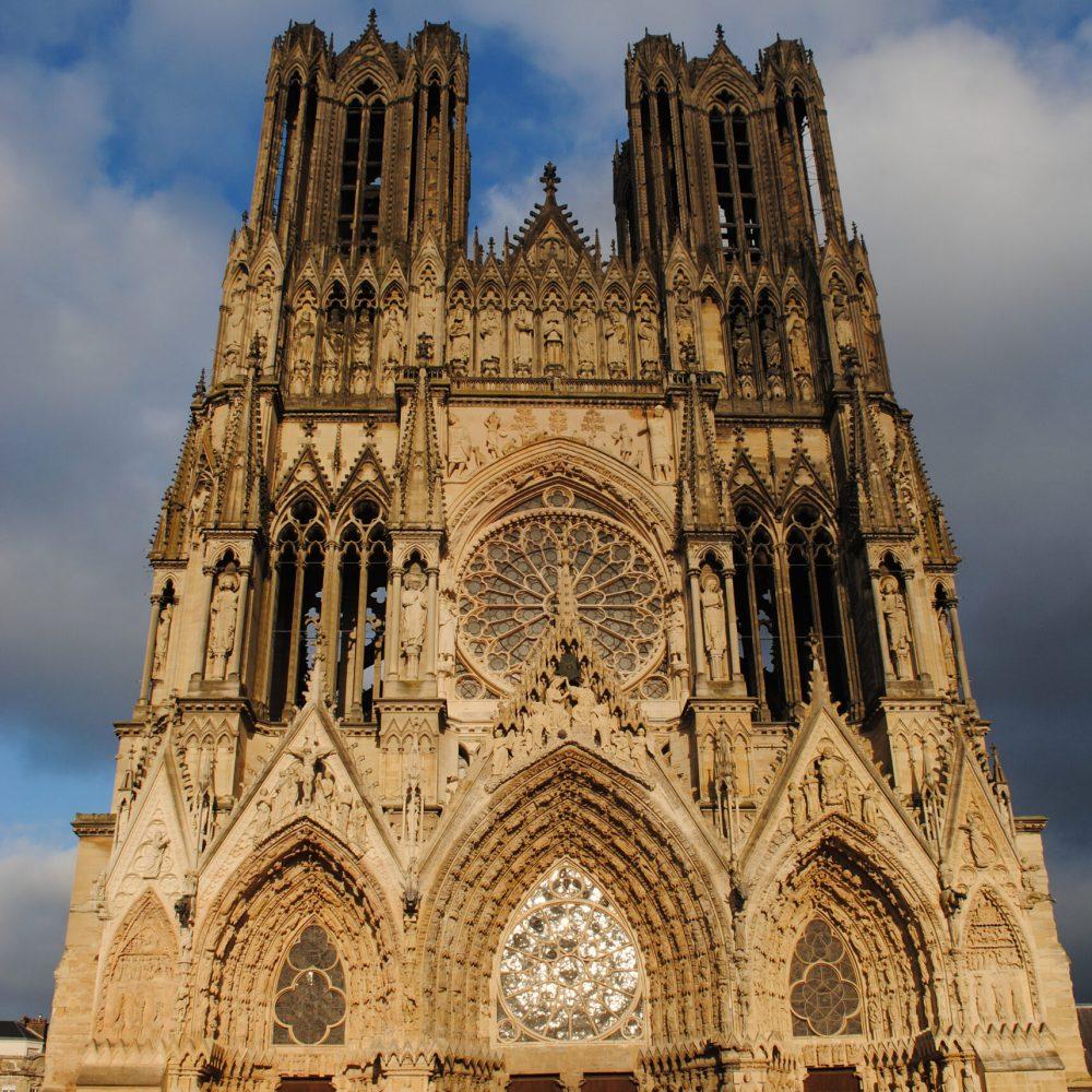 Notre_Dame_De_Reims_(246771801)