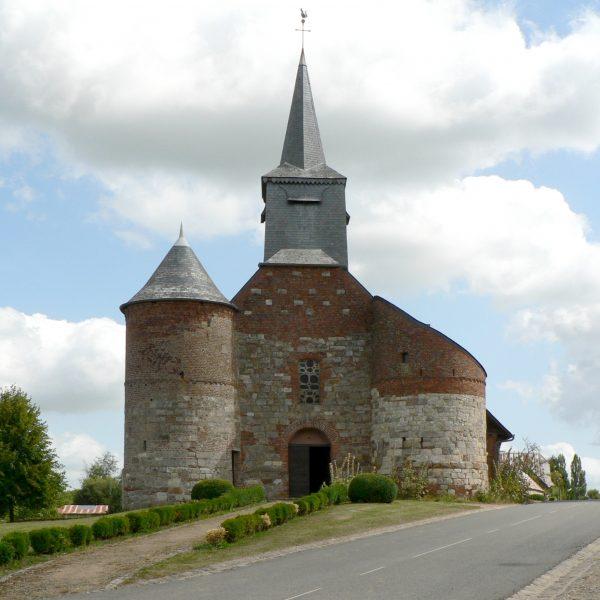 P1040080WK-Eglise-fortifiée-Bancigny